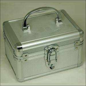 6枚装铝合金箱