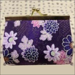 日式印章包