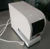 电动钢印-BZ2000-1普通型