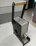 HXM-001型--手动钢印