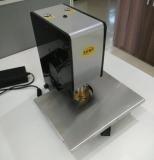 HXM-000型-无限位-电动钢印