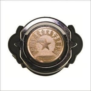 卓达5215(铜面)