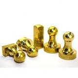 全铜套装-耐用与实用的完美结合