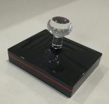 YH50-80光敏印